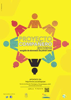 CARTEL PROYECTO COMPANERO 2017-1.png
