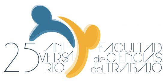 25 ANIVERSARIO DE LOS ESTUDIOS DE RELACIONES LABORALES EN LA UNIVERSIDAD DE CÁDIZ