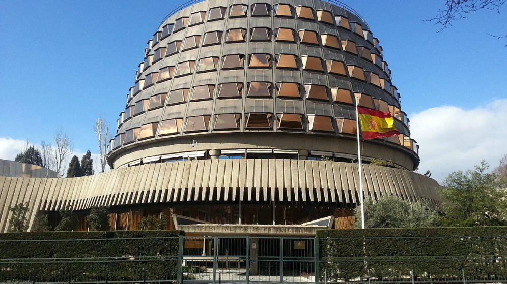 Ciclo de Conferencias paraconmemorar los 40 años de la Constitución Española, organizado por el Decanato de la Facultad de Ciencias del Trabajo de la Universidad de Cádiz