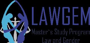 IMG Proyecto Erasmus+ LAWGEM