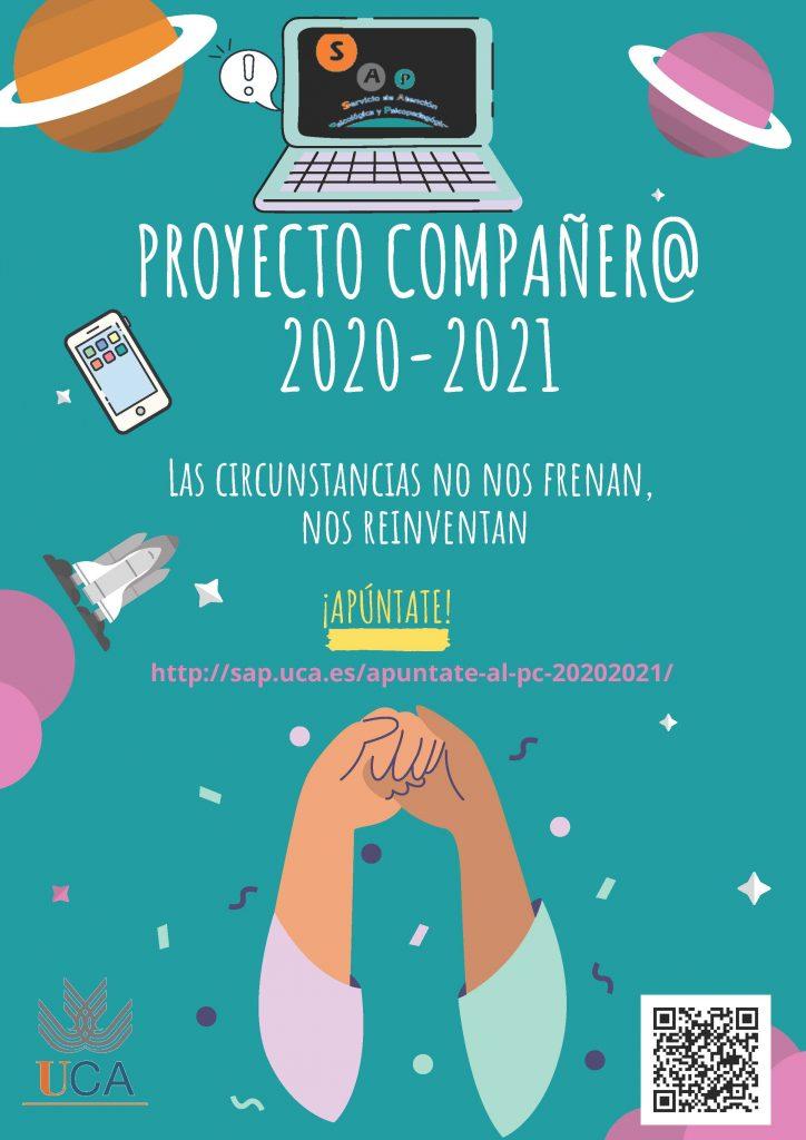 IMG PROYECTO COMPAÑERO 2020-2021
