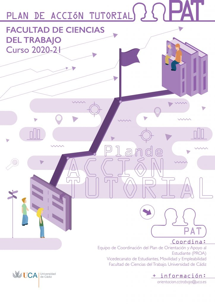 IMG Plan de Acción Tutorial 2020-21